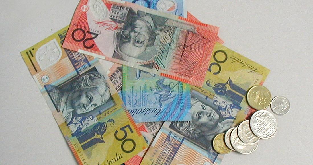 Reisekosten Australien – ist Down Under erschwinglich?
