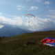 Worldwide Radio Frequencies for Paragliders